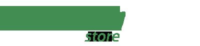 Babaria Store